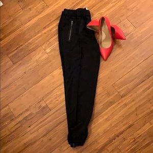 Joke XS Dress Joggers